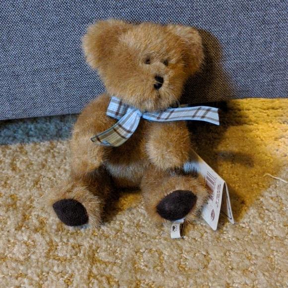 Boyds Bear Blake